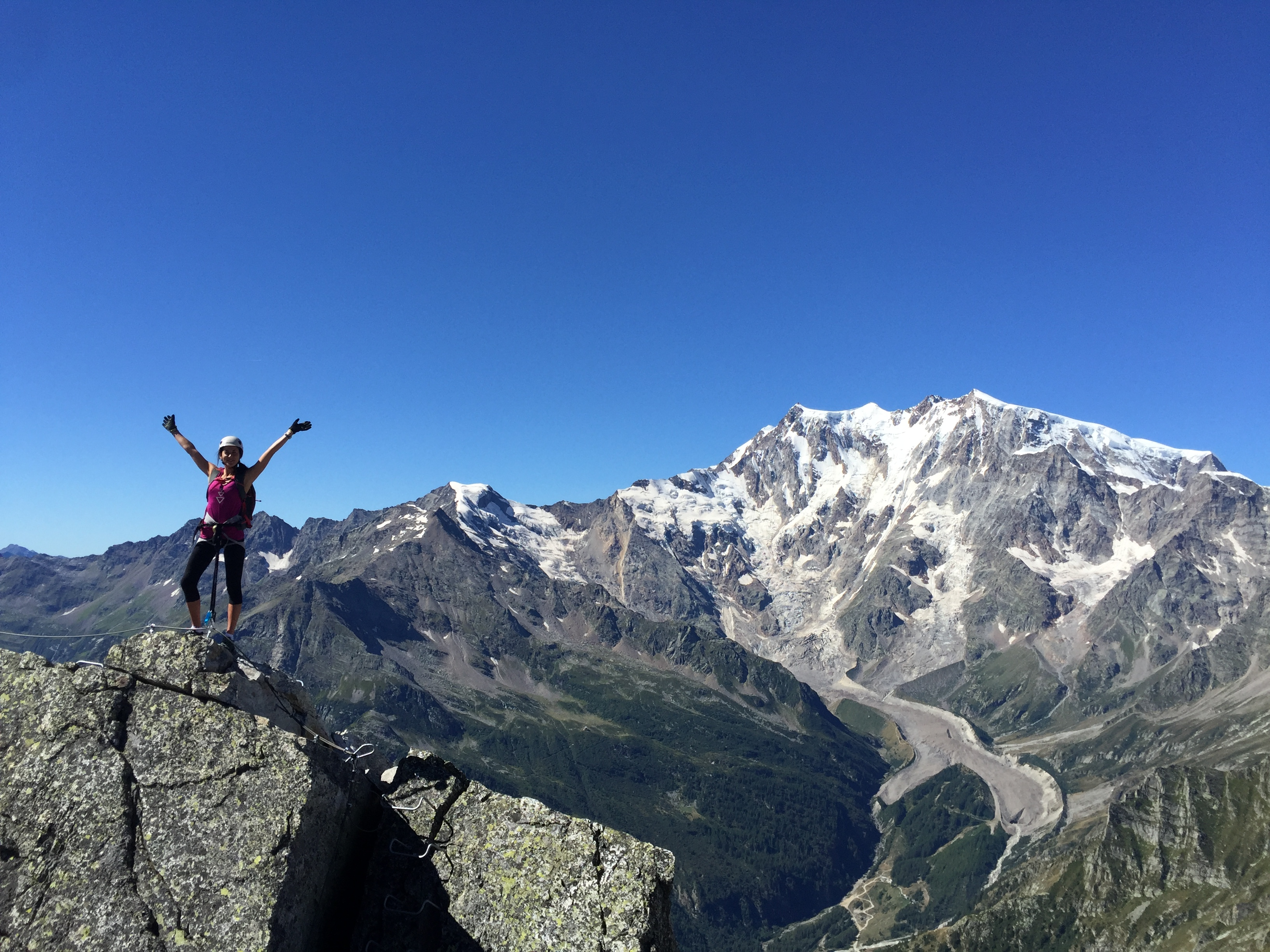 Ufficio Guide Monte Rosa : Lago maggiore mountain guides hospitality activities