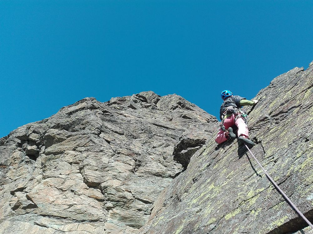 Ufficio Guide Monte Rosa : Img wa large g picture of monterosa ski